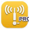 ビーコン設定でWi-FiのPing値と検出率を最適化