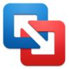 VMware無償版のダウンロード方法