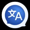 「Translate Tab」をMac App Storeで
