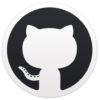 GitHub - c-stephens/Call-or-Message-Contact: Call or message contacts via Alfred