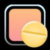 「Amphetamine」をMac App Storeで